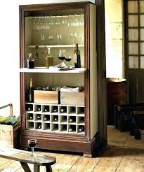 modern home bar furniture. Home Bar Cabinet Mini In House Design Modern Bars  Furniture Ideas F
