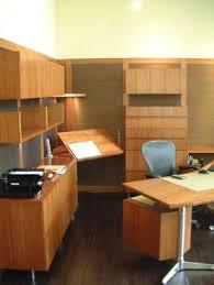 custom made office desks. Office Desk Custom Made Desks