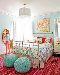 washable paint for wallsBest 25 Playroom paint colors ideas on Pinterest  Playroom paint