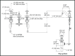 faucet parts names faucet parts names kitchen sink drain parts diagram elegant kitchen sink parts names faucet parts names