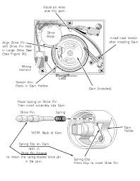 defrost termination fan delay switch wiring diagram solidfonts page 8 of heatcraft refrigeration products humidifier 25005601 defrost termination fan delay switch wiring diagram