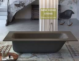 Seamless tub surround One Piece Bathroom Tub Surround Ideas 2015 Best Designer Seamless One Piece Stone Carved Bathtub With Surround Highly Resistant To Stains Nhlsimulationcom Bathroom Tub Surround Ideas 2015 Best Designer Seamless One Piece