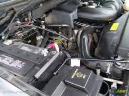 similiar ford excursion engine keywords ford triton v8 engine diagram additionally 2003 ford expedition engine