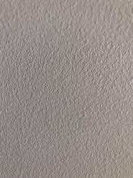 matching texture on drywall repair f66fd8a5 5708 4c89 b944 f275292c2b19 1520805679131