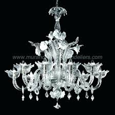 venetian chandeliers post venice chandeliers murano