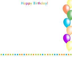 Free Birthday Backgrounds Free Birthday Backgrounds Wallpaper Cave