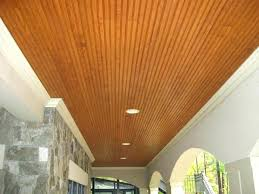 wonderful v groove ceiling tongue and porch contemporary e26 tongue