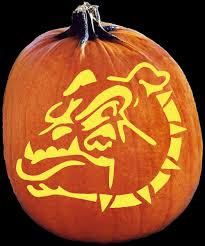 ... Good Looking Accessories For Halloween Decoration With Various Love Pumpkin  Carving Ideas : Hot Picture Of ...