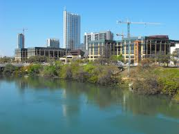 The Average OneBedroom Apartment In Downtown Austin Is Now More - Austin one bedroom apartments