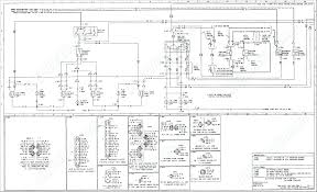 88 Mustang Wiring Harness   Wiring Diagram • furthermore 1989 Ford Mustang Wiring Diagram   Wiring Data also 1995 Mustang Wiring Harness   Wiring Diagram • besides  also Airbag Switch Box Wiring Diagram   Wiring Data also 1989 Ford Mustang Wiring Diagram   Wiring Data as well 1994 Ford Mustang GT Fuse Box Diagram – Schematic Diagrams additionally  furthermore I ahve a 88 Ford Mustang GT 5 0  My turn signals do not work as well Vacuum Line Routing  Ford 5 0L V8   YouTube additionally 1995 Mustang Wiring Harness   Wiring Diagram •. on c pump diagram wiring diagrams schematics 1989 ford mustang gt
