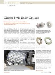 Delrin Design Guide 0024 Jpg