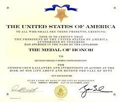 Army Promotion Certificate Template Mangdienthoai Com
