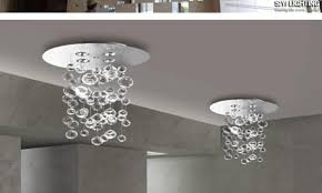 Murano due lighting Glass Bubble Leucos Murano Due Bubble Glass Chandelier By Patrick Jouin From Leucos Led Lighting Fixture Solidropnet Leucos Murano Due Bubble Glass Chandelier By Patrick Jouin From