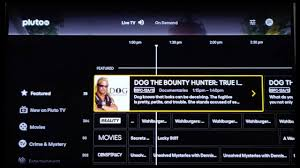 Samsung tv insufficient storage to install pluto tv in tv a week ago. How To Install Pluto Tv On Your Android Smart Tv Youtube