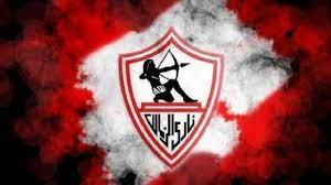 تردد قناة الزمالك الجديد على النايل سات Zamalek Sports تردد قناة الزمالك  الجديد 2021 على النايل سات - الدليل المصري