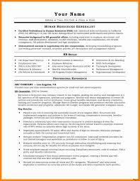 Sample Property Manager Resume Save Nurse Manager Resume Sample