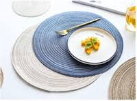 Table Setting <b>Placemats</b> Canada | Best Selling Table Setting ...