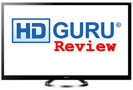 sony led tv logo. sony 55hx950 review led tv logo