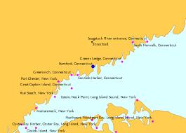 Point Thatcher Alaska Tide Chart