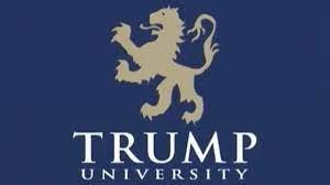 The Controversy Surrounding Trump University - ABC News