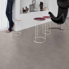 1734 plain effect non slip vinyl flooring