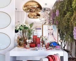 Bedroom Designs: Crazy Bedroom Lighting - Bedroom