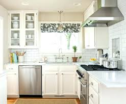 kitchen tan paint colors for white and cabinets best walls ideas tan paint colors light