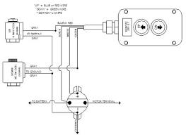 12 volt hydraulic pump wiring diagram kti power unit support well pump wiring diagram 12 volt hydraulic pump wiring diagram kti power unit support