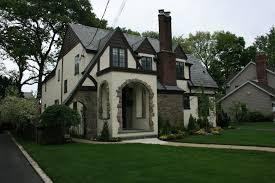 google image result for allpropaintingco com wp content uploads 2016 06 all pro painting exterior stucco rockville centre nassau county long