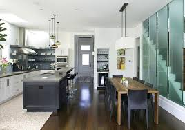 kitchen diner lighting. Simple Kitchen Design Amazing Dining Room Chandelier Height From In Kitchen Pictures Dinner  Lighting Country Diner Intended A