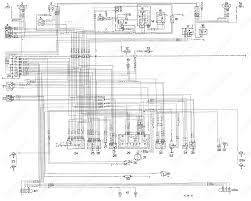 wiring diagram free the wiring diagram readingrat net Ford Escort Mk1 Wiring Diagram renault wiring diagram free download with template images 62390, wiring diagram ford escort mk1 wiring diagram pdf