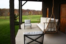 Cosy Porch And Patio For Your Home Decoration Ideas Designing