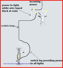 attic fan wiring simple wiring diagrams attic fan switch cartierbracelets attic fan circuit attic fan wiring