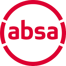 Image result for South Africa's Absa Group new logo
