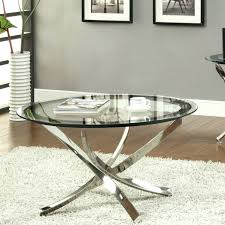 metal coffee table round metal round coffee table metal coffee table round round metal coffee table