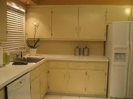Kitchen Cabinet Color Painted Kitchen Cabinet Colors Pictures Monsterlune