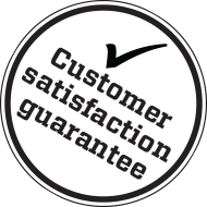 customer_guarantee fix your fiat grand punto heater blower resistor problem in minutes on fuse box for fiat punto grande