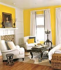 living room yellow amusing curtains for yellow living room decor living room grey yellow white living room yellow