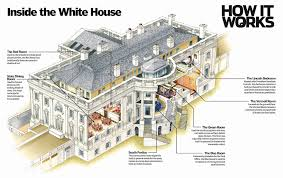 west wing floor plan new white house residence layout white house west wing tv show floor