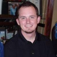 Andrew Lineberger - Data Engineer II - UKG (Ultimate Kronos Group) |  LinkedIn