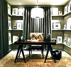 Home office wall color ideas photo Room Office Paint Color Schemes Home Office Painting Ideas Office Paint Color Schemes Home Office Painting Ideas Spinwordswriterinfo Office Paint Color Schemes Home Office Wall Color Ideas Cool Office