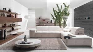 living room minimalist Stunning Furniture Ideas For Small Living