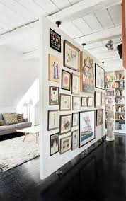 contemporary room divider. creative room devider