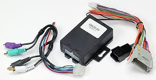 metra gmos 04 wiring diagram wiring diagrams metra 39 s gmos 04 gm cl ii bus interface grandamgt forum