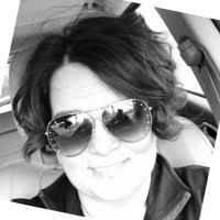 Carrie Pierson - Senior Director - Millikin University   LinkedIn