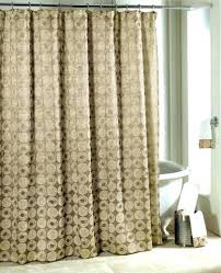84 inch shower curtain s white waffle 72 x target matelasse