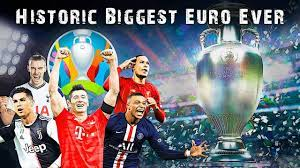 Euro 2020 Live Tv for Android - APK Download