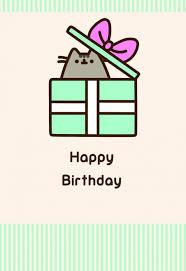 Geburtstagskarte Kind Englisch Geburtstagskarte Schreiben Vorlage