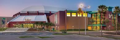 Yuengling Center Tampa Seating Chart Yuengling Center Tampa Tickets Schedule Seating Chart