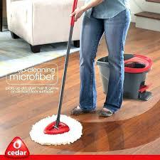 ceramic tile steam cleaner medium size of elegant ceramic tile floor steam cleaner marvelous best mop
